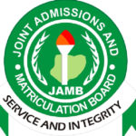 JAMB Cut off Mark For Polytechnic