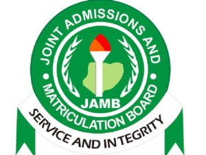 Jamb Subject Combination For Law