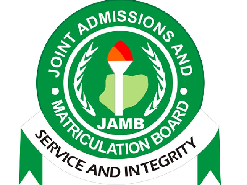 JAMB Result Checker Without Scratch Card