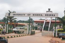 unn second batch admission list