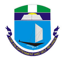 Uniport Ecampus Portal