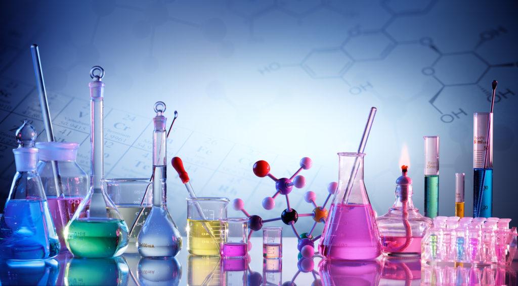 Jamb Subject Combination For Biochemistry