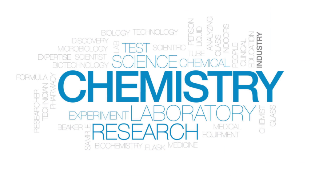 Jamb Subject Combination For Chemistry