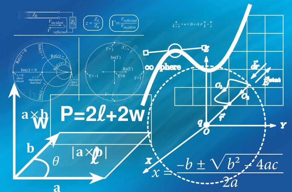Jamb Subject Combination For Mathematics