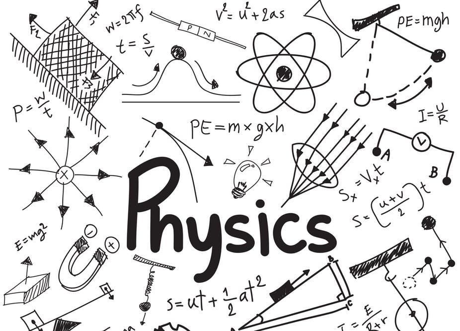 Jamb Subject Combination For Physics