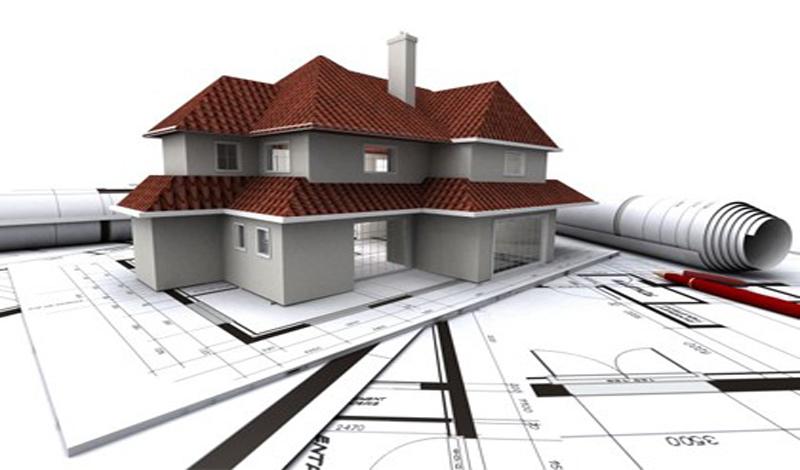 Jamb & Waec Subject Combination For Estate management