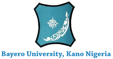 BUK Admission List