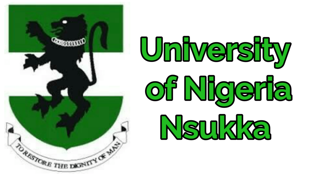 UNN Biometric Data Capture