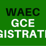WAEC GCE Result is Out