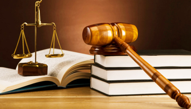 Top 10 Law Universities In Nigeria