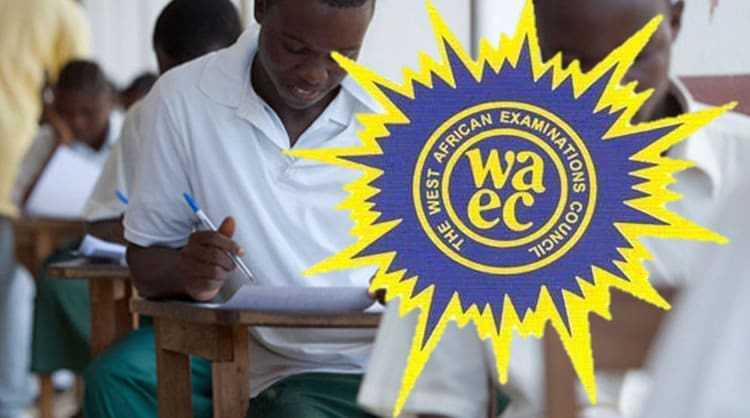 WAEC Examination Postponed