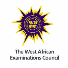 How to pass waec