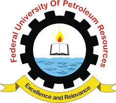FUPRE school fees