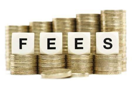 OAU School Fees