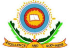 Bowen University Degree Courses