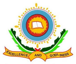 Bowen University Degree Courses