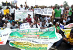 Nigeria Polytechnic to go on Strike