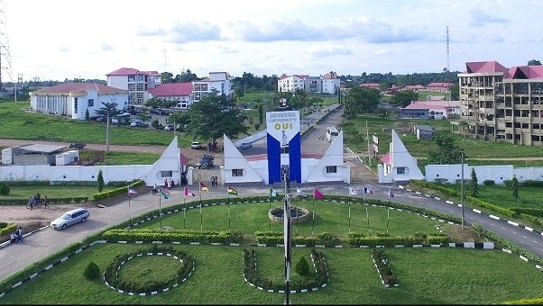 FG Approves 20 private University